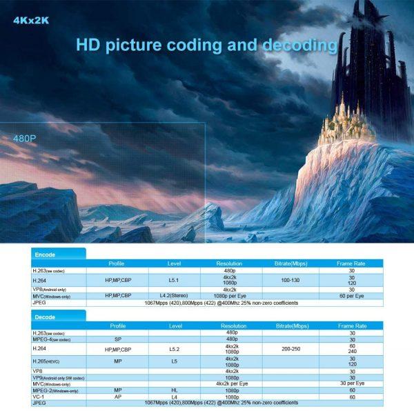 Beelink Gemini T45 Windows 10 Mini PC Computer Intel Pentium J4205 8GB DDR3 256GB SSD Quad core fanless Computer Linux Ubuntu NUC 4K Media Player 2.4G&5.8G WiFi BT4.0
